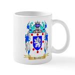 Hendly Mug