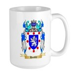 Hendly Large Mug