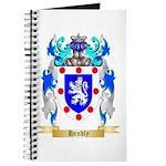 Hendly Journal