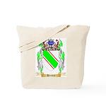Hendey Tote Bag