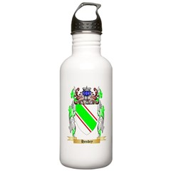 Hendey Stainless Water Bottle 1.0L