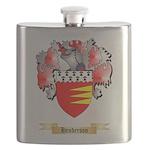 Henderson Flask