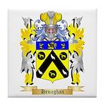 Henaghan Tile Coaster
