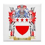 Hemstead Tile Coaster