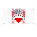 Hemstead Banner