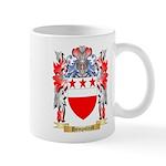 Hempstead Mug