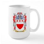 Hempstead Large Mug