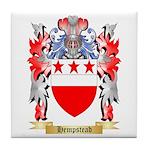 Hempstead Tile Coaster