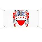 Hempstead Banner