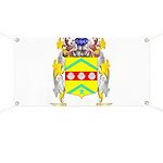 Hemphill Banner