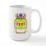 Hempel Large Mug