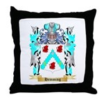 Hemming Throw Pillow