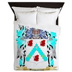 Hemming Queen Duvet