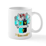 Hemmett Mug