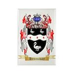 Hemmaway Rectangle Magnet (100 pack)