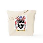 Hemmaway Tote Bag