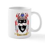 Heminway Mug