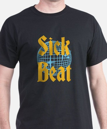 Sick Beat T-Shirt