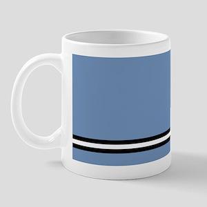 RAF Flying Officer<BR> 325 mL Mug