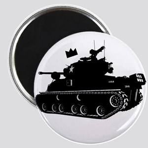 Tank Magnets