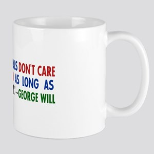 Liberal Compulsion Mug