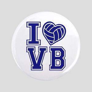"""I LOVE VB 3.5"""" Button"""