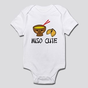 4397f5f40 Funny Asian Baby Clothes   Accessories - CafePress