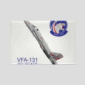vf131logo10x10_apparel Magnets