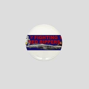 vf11New Mini Button (10 pack)