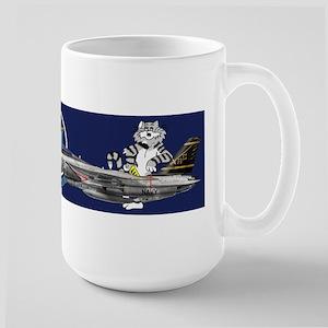 catCupvf32a Mugs