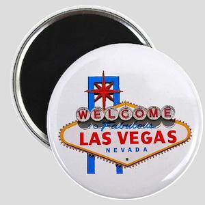 Las Vegas Card Protectors