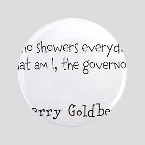 Hygenic Governor Button