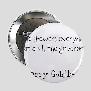 "Hygenic Governor 2.25"" Button"