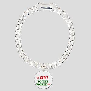 oytoworld1 Bracelet