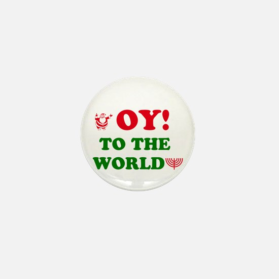 Oytoworld1.png Mini Button
