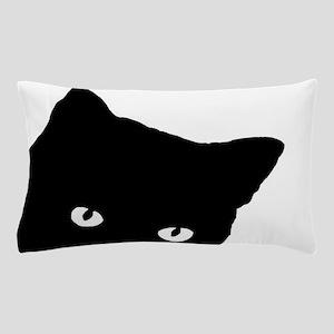 Meow Pillow Case