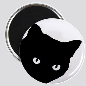 Meow Magnets