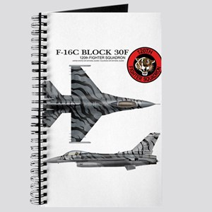f16ctop_120fs_falcon Journal