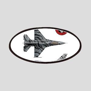 f16ctop_120fs_falcon Patches