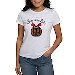 Bring On The Bells Women's T-Shirt