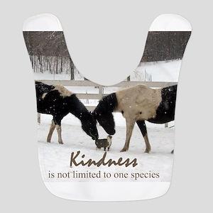 Kindness Bib