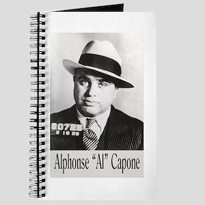 Al Capone Journal