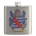 Hemington Flask