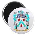 Hemings Magnet