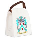 Hemings Canvas Lunch Bag