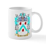 Hemings Mug