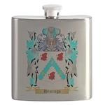 Hemings Flask