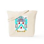 Heming Tote Bag