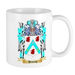 Heming Mug