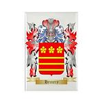 Hemery Rectangle Magnet (10 pack)